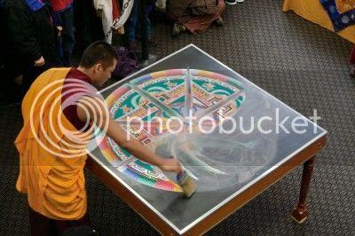 photo Tibetan Monks Mandala II.jpg