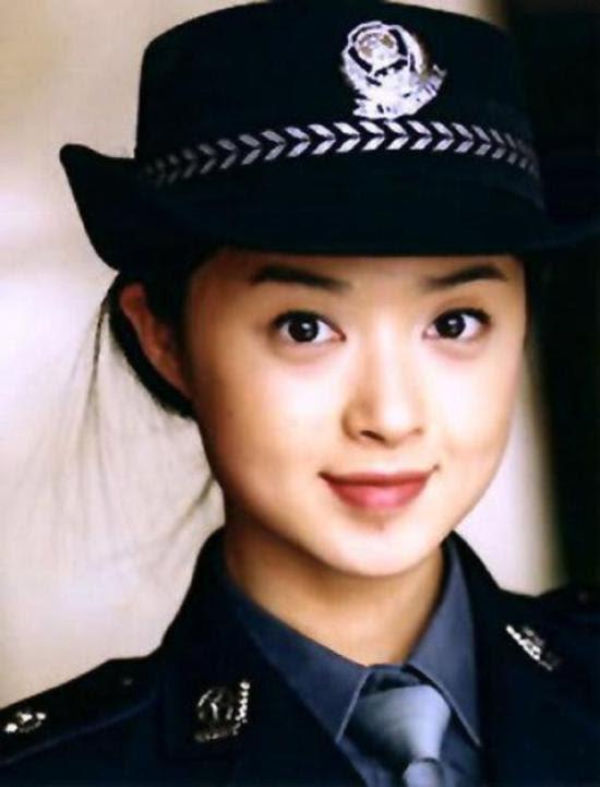 police_girls_11