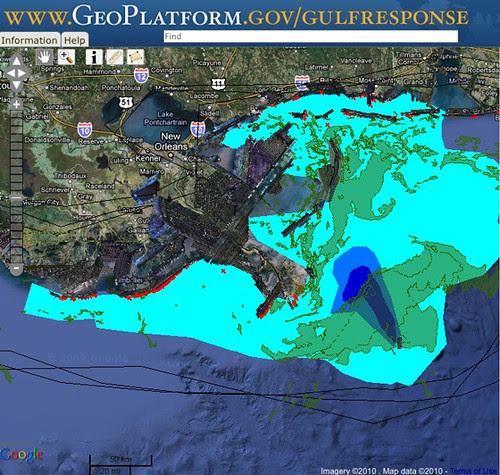 oil-spread-gov.jpg