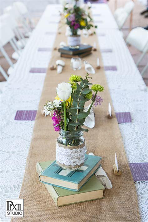 Photography Blog   Colorado Springs Vintage Book Theme Wedding