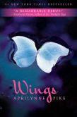 Wings (Laurel Series #1)