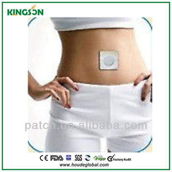 New 2014 Products,New Products,Slimming Patches - Weight ...