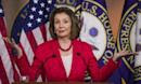 Democrats divided as pressure to impeach builds: 'What are you waiting for?'