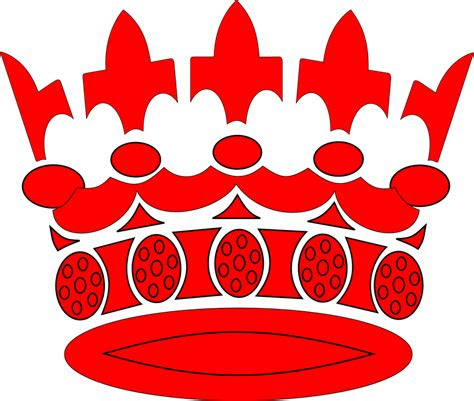 gambar gallery updates clip art library simple crown