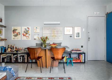 cheap ideas  modern interior decorating improving