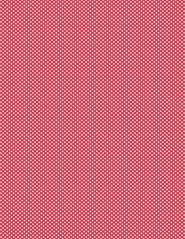 2-strawberry_JPEG_solid_TINY_DOT_standard_350dpi_standard_melstampz