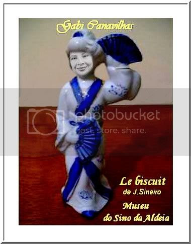 Museu 78 - Le Biscuit
