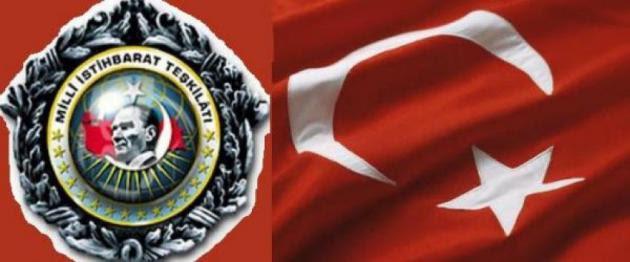 Η ΜΙΤ απήγαγε Κούρδο στο κέντρο της Αθήνας! - Τον έστειλαν πακέτο στην Τουρκία!