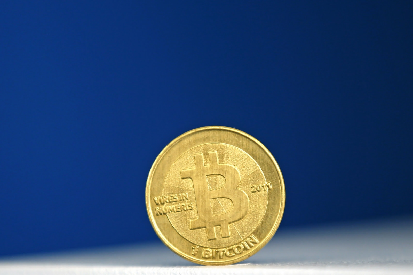udemy bitcoin payment