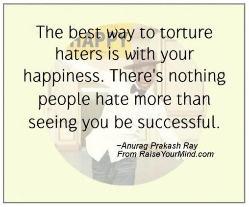 Success Quotes Raise Your Mind