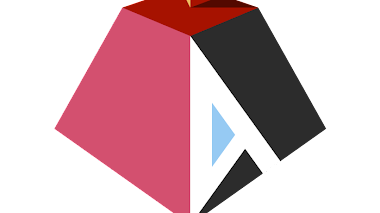 Asahi Linux: Linux su Apple Silicon