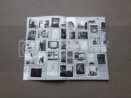 photo skrink-stories02-540x405.jpeg