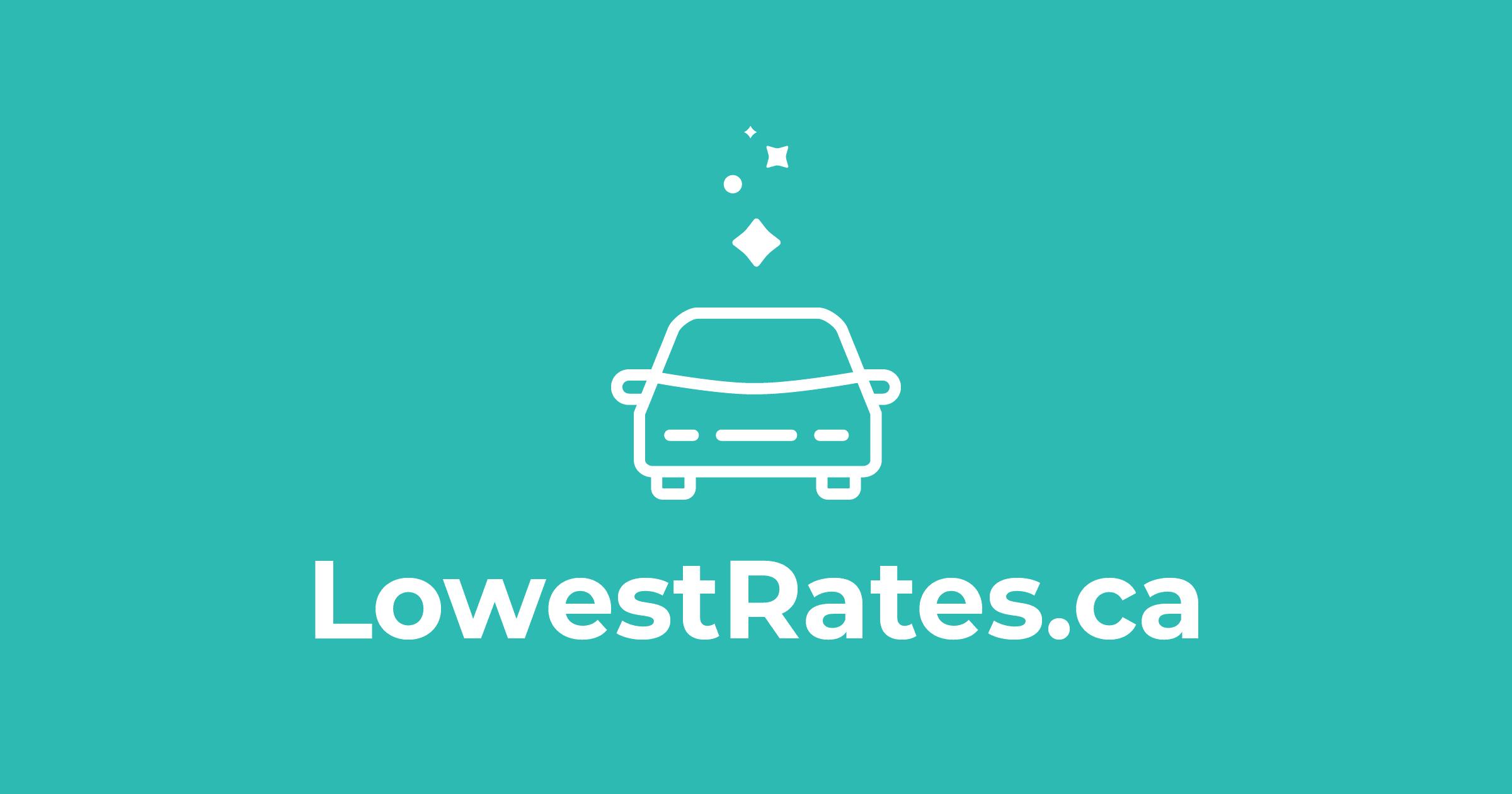 Auto Insurance: Compare Quotes in Toronto | LowestRates.ca