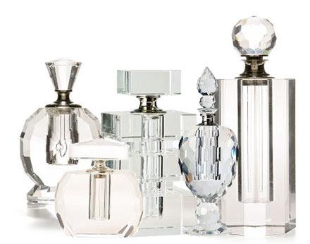 fragrance for sale in