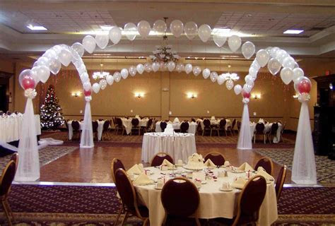 Lovetta's blog: expensive wedding reception