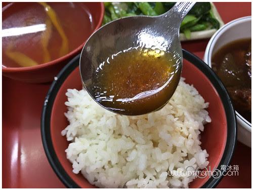 昇牛肉飯15.jpg