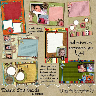 mothers day cards to make in school. Let us help you make writing
