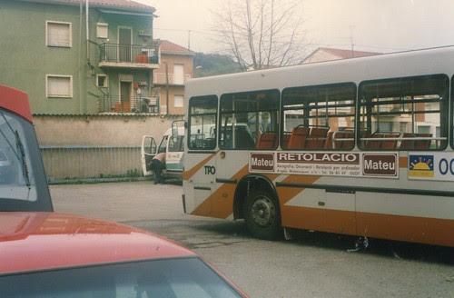 fot322