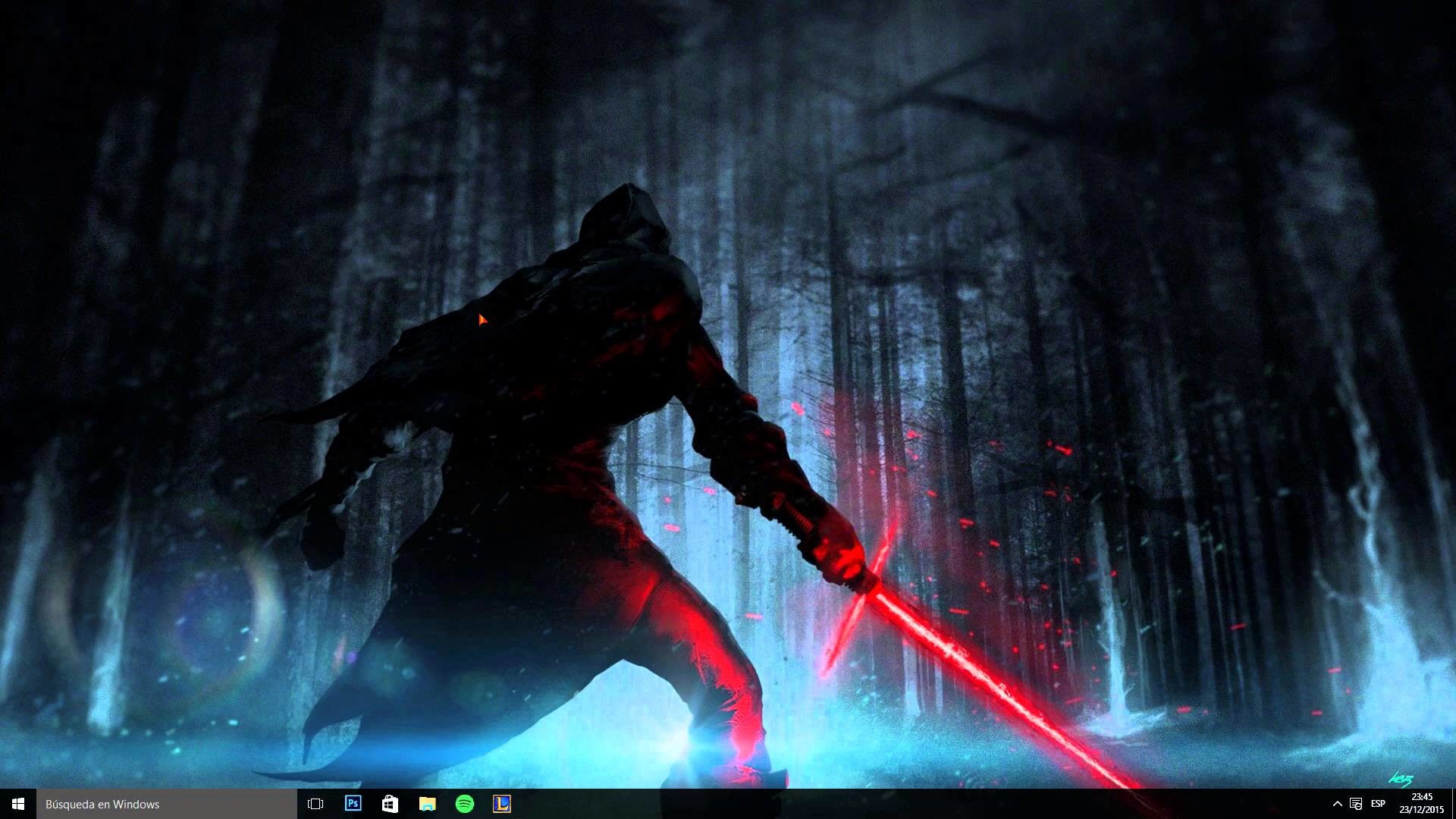Windows Desktop Images Gif Backgrounds Windows 10