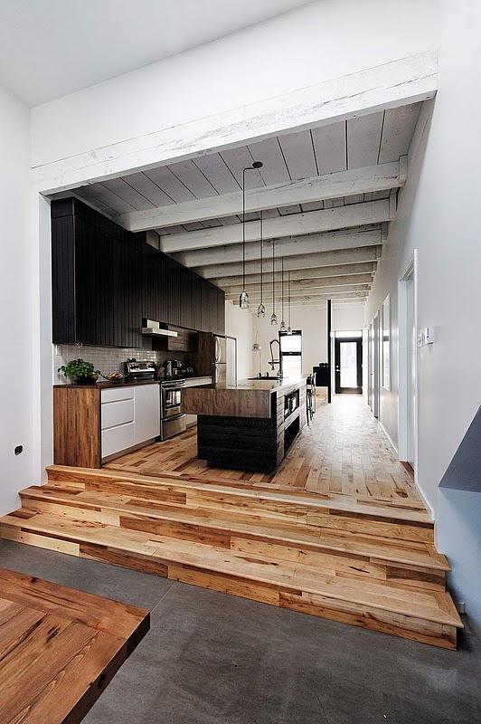 arquitectura, decoracion, diseño, interiores, muebles