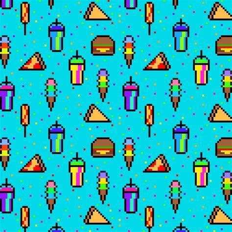 food background   Tumblr