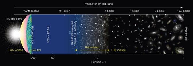 061716-oxygen-galaxy-2