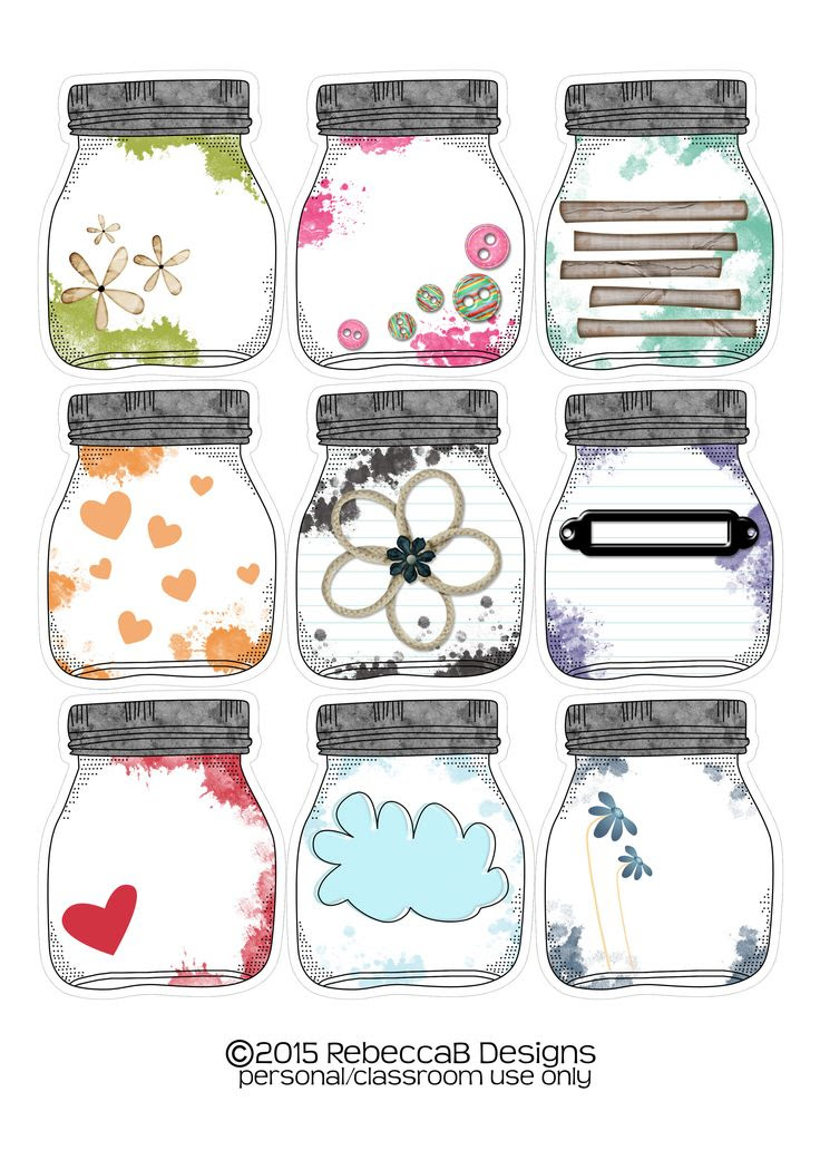 1000+ ideas about Free Printable Stickers on Pinterest   Planner ...