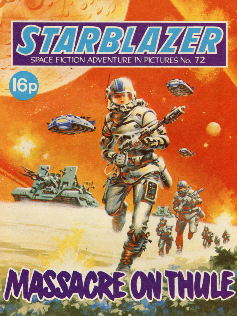 Starblazer_072