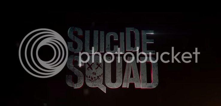 photo suicidesquad_zpshwahid47.jpg