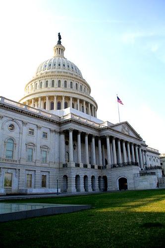 Washington DC Day 1 214-001