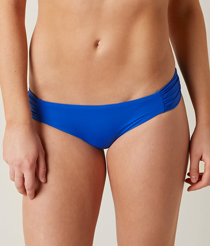 Becca Janis Swimwear Bottom