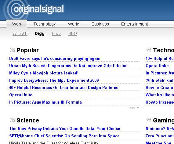 original-signal-digg-tool