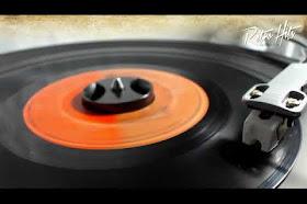 Suzi Quatro & Chris Norman - Stumblin' In (From Vinyl Record)