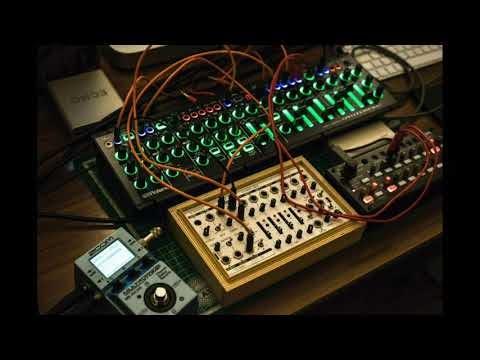 Defqwop - Awakening | Free Copyright Music Library (FCML)