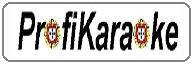 PROFIKARAOKE - Karaoke & Eventos, Lda.