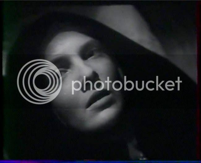 photo cap_suffit_aimer-9.jpg