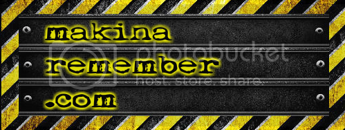 Escucha online Makina Remember