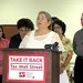 0911_HoustonTX_maria jimenez immigrant rights leader