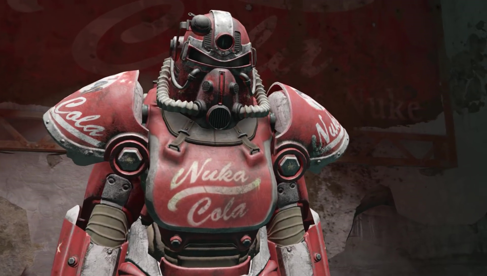 Fallout 4 Nuka World Background Wallpaper 09449 Baltana