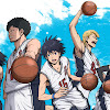 Ahiru No Sora Basketball Episode 2