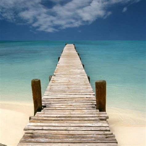 249 best images about Beaches In The Bahamas