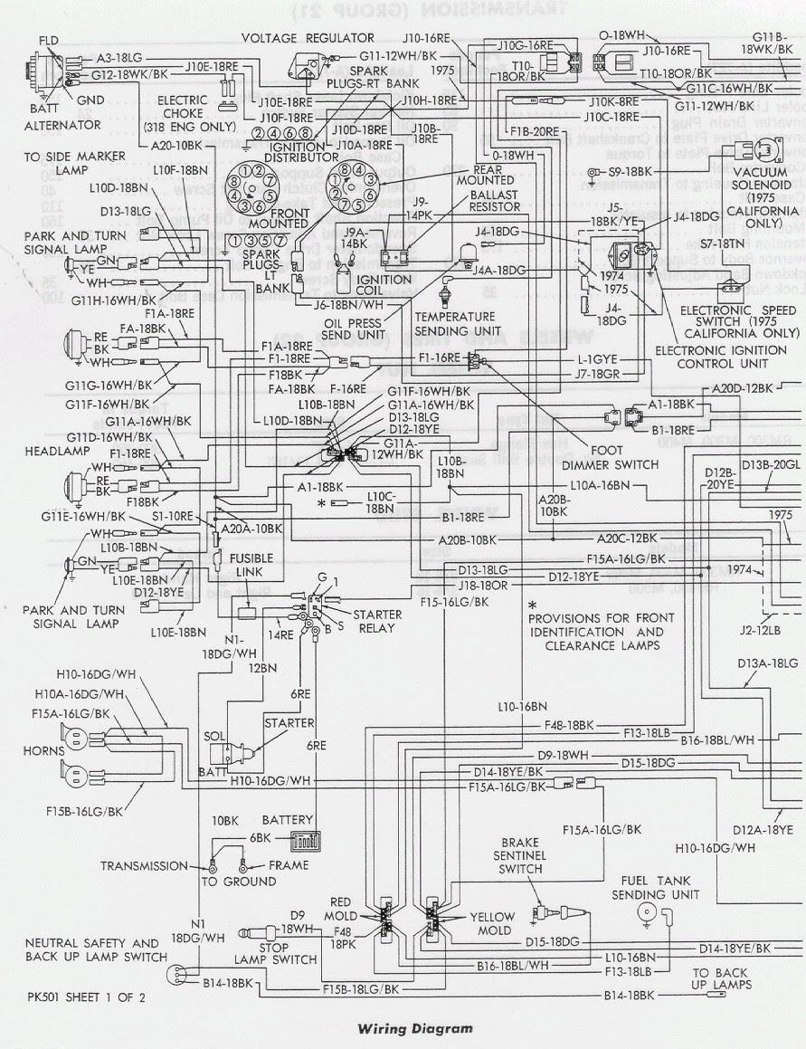 Diagram 1978 Dodge B300 Wiring Diagram Full Version Hd Quality Wiring Diagram Diagrampress Efran It