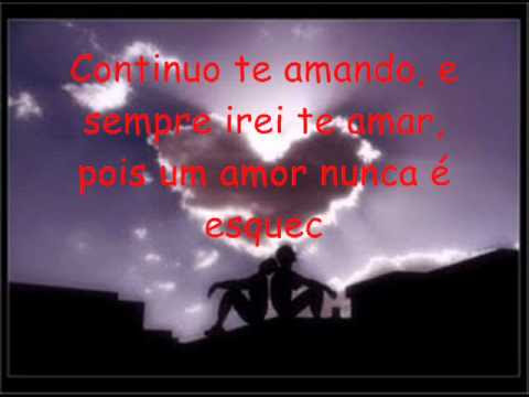 Meu Amor Frases T Quotes Words And Love Quotes