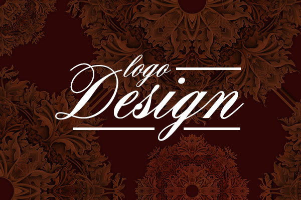 15 Best & Beautiful Free Fonts for Logo Design 2014