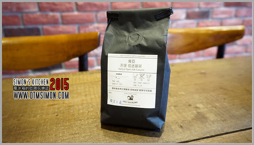 CAFE TOKORO28.jpg