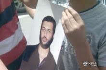 Gadhafi's Son Killed?