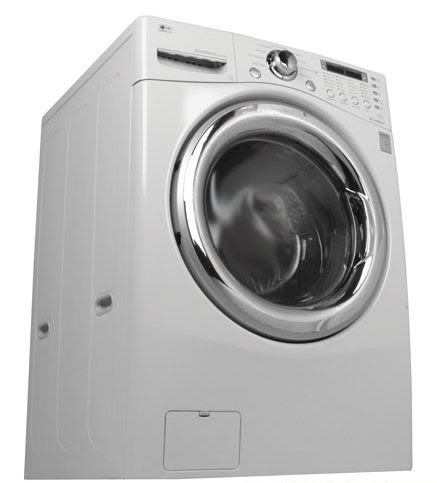 lg washer dryer combo for tiny house   Top 5 Washer Dryer Combos for Tiny Houses