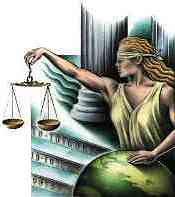 widget-justicia