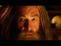 The Hobbit: An Unexpected Journey (2012) EXTENDED BluRay Subtitle Indonesia