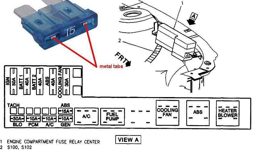 Sunfire Fuse Box With Wires Heatcraft Freezer Wiring Diagram Valkyrie Nescafe Jeanjaures37 Fr